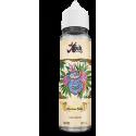 E-liquid American Coffee 50 ml