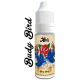 E-liquid Budy Bird