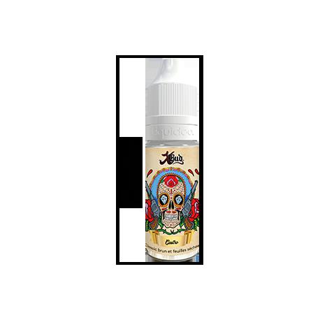 E-Liquide Castro