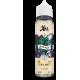 E-liquid Spearmint 50 ml