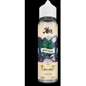 E-Liquide Spear Mint 50 ml