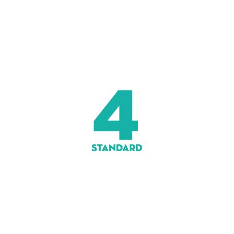 Wpod Standard 4
