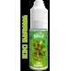 E-liquid Pastèque fraise