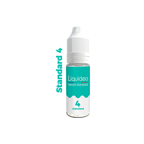 E-Liquide Standard-4
