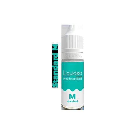 E-Liquide Standard-M