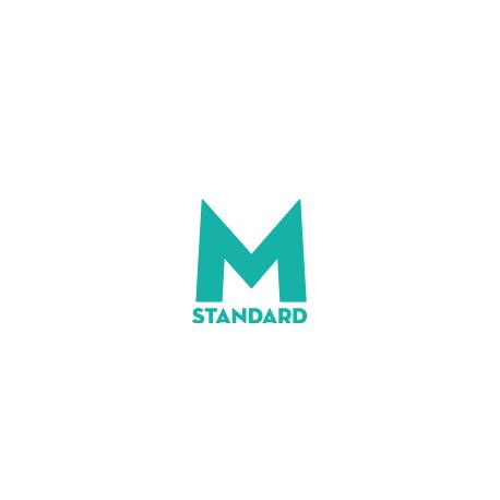 Wpod Standard M