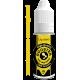 E-Liquide Booster CBD 500mg