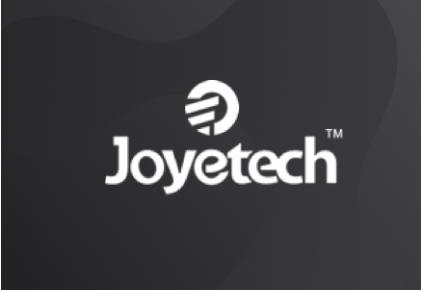 Cigarettes électroniques Joyetech