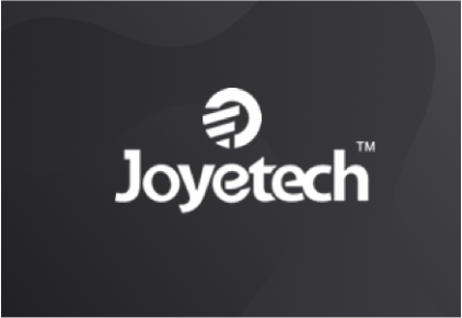 Joyetech electronic cigarette