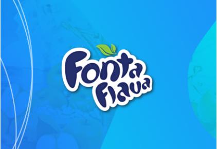 Fonta Flava E-liquids