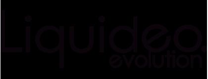 E-liquides Evolution