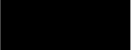 E-liquides Muertes