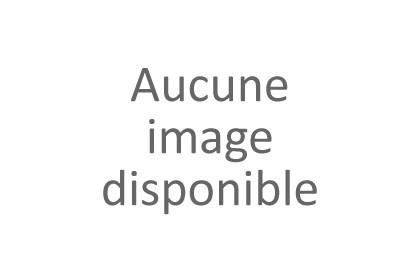 Wpod - Aromes blond gras