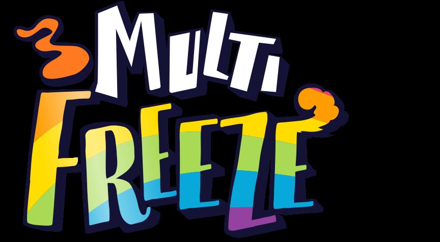 Multi Freeze