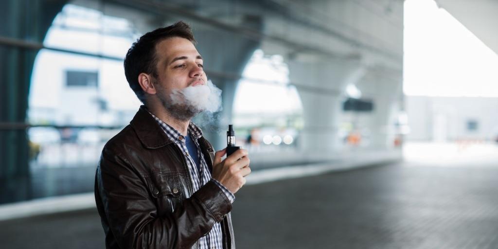 Bien choisir sa e-cigarette et comprendre son fonctionnement